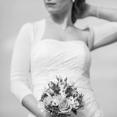 #Germany #Wedding #weddingphotos #hochzeitsfoto #hochzeitsfotografie #hochzeitsfoto #hochzeitsfotograf #hochzeitsfotografin #brautstrauss #brautkleid (Frisch Fotografie) Tags: instagramapp square squareformat iphoneography uploaded:by=instagram hochzeitsfotograf hochzeitsfotografie weddingphotographer weddingphotography wedding hochzeit bride bridal weddingdress dress germany flower bouquet flowers brautstraus brautstrauss