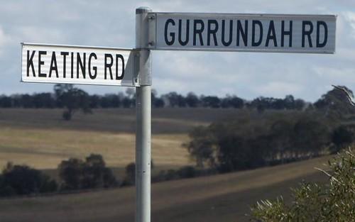 Lot 2/ 235 Gurrundah Road, Goulburn NSW 2580