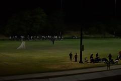 DSC_5342 (matthiaslambert) Tags: lacrosse glendale vipers seniors goalie faceoff d500 tokina atx 50150