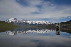P.N. Torres del Paine (Miguel Fuentealba) Tags: naturaleza paisaje montañas torresdelpaine patagonia nature landscape