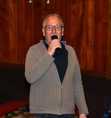 kindertheater17schulen_030 (Lothar Klinges) Tags: 27 kindertheater 2017 weywertz der gestiefelte kater saal thomas