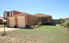 103 Pacific Palms Cct, Hoxton Park NSW