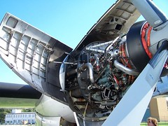 "Dassault Breguet Br1150 Atlantic 32 • <a style=""font-size:0.8em;"" href=""http://www.flickr.com/photos/81723459@N04/33468601876/"" target=""_blank"">View on Flickr</a>"