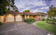 2 Rosewood Close, Ourimbah NSW