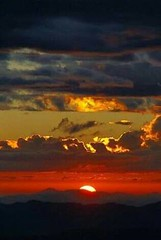 Just Pinned to Skies: http://ift.tt/2p7eBLM http://ift.tt/2pt9Dsg (beautifulcloudyskies) Tags: cloud clouds cloudy sky skies cloudyskies