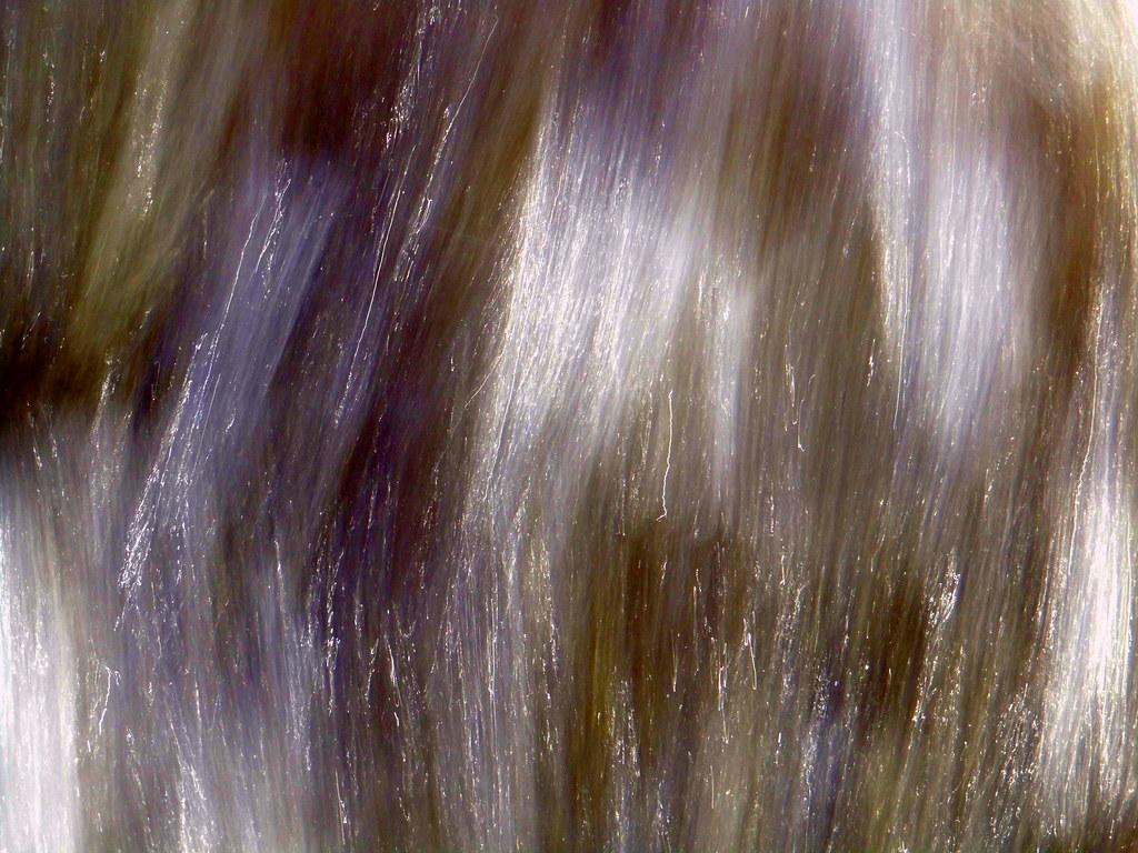 Flow (Ed Sax) Tags: Wasser Flus Fliesen Bewegung Still Stillstand Hektik  Braun Grün
