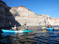 hidden-canyon-kayak-lake-powell-page-arizona-southwest-DSCN9448