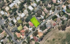 9 Colebatch Place, Curtin ACT