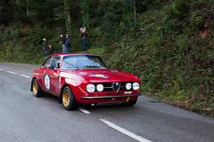 CostaBrava3 (Artikbot) Tags: gt veloce rally catalunya costa brava moritz lancia delta hf integrale renault alpine alfa porsche 911 galant vr4 cars racing night