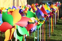 Girandole (lumun2012) Tags: lucio mundula canon eos 7d tamron