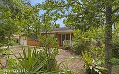 99 Campbellfield Avenue, Bradbury NSW
