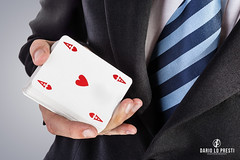 Ace of the business (Dario Lo Presti) Tags: ace aceofhearts bet betting business businessman businessperson card casino chance cheat cheater closeup deck fortune gamble gambler gambling game gesture gesturing hand heart holding leisure luck lucky man offer play player playing playingcard poker red risk showing spades strategy success successful suit symbol tie trick vegas wager white winneraceaceofheartsbetbettingbusinessbusinessmanbusinesspersoncardcasinochancecheatcheatercloseupdeckfortunegamblegamblergamblinggamegesturegesturinghandheartholdingleisureluckluckymanofferplayplayerplayingplayingcard