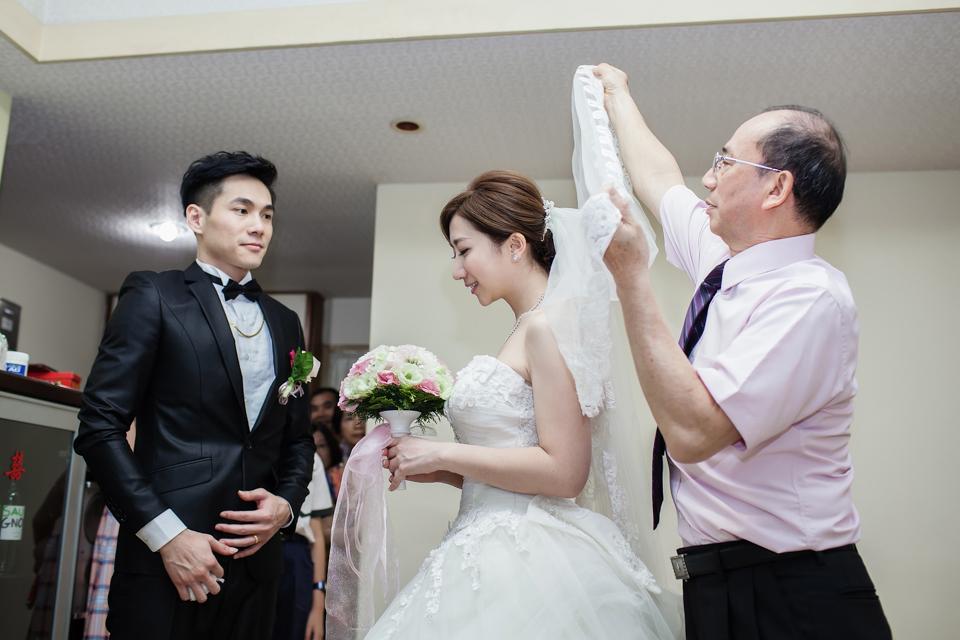 婚禮紀實-72