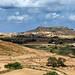 Landscape of Malta