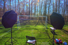 Photo Set-up for Soccer Shoot (J.L. Ramsaur Photography) Tags: jlrphotography nikond7200 nikon d7200 photography photo cookevilletn middletennessee putnamcounty tennessee engineerswithcameras cumberlandplateau photographyforgod thesouth southernphotography screamofthephotographer ibeauty jlramsaurphotography photograph pic cookevegas cookeville tennesseephotographer cookevilletennessee 2017 portraitlights photoshoot photographysetup photoshootsetup ymcasoccer ymca lights soccer soccerphotoshoot soccerphotography tennesseehdr hdr worldhdr hdraddicted bracketed photomatix hdrphotomatix hdrvillage hdrworlds hdrimaging hdrrighthererightnow engineeringasart ofandbyengineers engineeringisart engineering portrait portraiture portraitphotography sportsillustrated sportsphotography sports flickrsports rural ruralamerica ruraltennessee ruralview smalltownamerica americana photosetupforsoccershoot putnamcountyymca