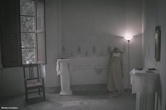 Scenografie (Whlive) Tags: whlive whl cultisti lovecraft cthulhu montefoscoli tempiodiminerva pisa larp grv