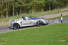 _DSC7087a (chris.jcbphotography) Tags: harewood speed hillclimb barc yorkshire centre spring national lotus elise sarah bosworth