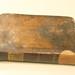 Barberi. Compendio de la vida y hechos de Joseph Balsamo, llamado el conde Calliostro. [1790 o post.] (coberta)