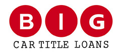 Test Post from Big Car Title Loans Los Angeles - 134 (Big Car Title Loans Los Angeles) Tags: car title loans los angeles auto vehicle