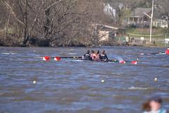 ABS_0091 (TonyD800) Tags: steveneczypor regatta crew harritoncrew copperriver rowing cooperriver