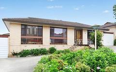 2/24 Bassett Street, Hurstville NSW