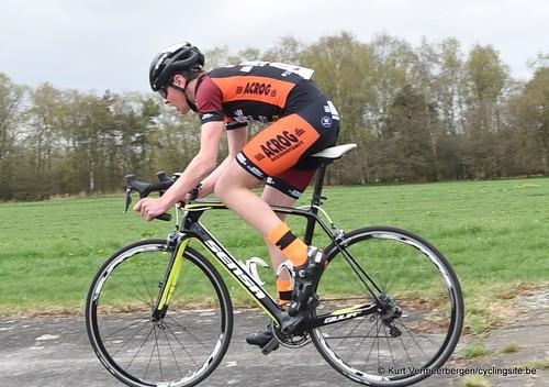 Pk Antwerpen TT (259)