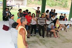 Confraternização (194) (iapsantana) Tags: iapsantana comunhao amizade jesus vida adorar ensinar servir compartilhar familia familiaiapsantana