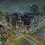 Tokyo 4204 thumbnail