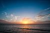 El Sol se va (Javier Martinez de la Ossa) Tags: andalucía anochecer atlántico bahiadecádiz cádiz españa horaazul javiermartinezdelaossa ocaso puestadesol puntacandor rota sunset
