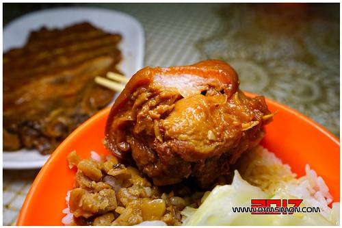 亞忠爌肉飯19.jpg