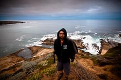 DSC00052 (eddyizm) Tags: a100 alpha california camping coast eddyizm eduardocervantes morrobay ocean pacific sony waves