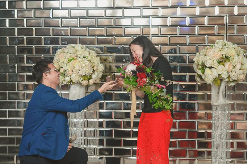 維多麗亞婚宴,維多麗亞婚攝,維多麗亞酒店,維多麗亞戶外婚禮,RedEye,MSC_0170