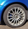 20170408_160011 (LTgoodevil) Tags: brakes calipers paint