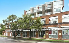 105/33 Lonsdale Street, Lilyfield NSW