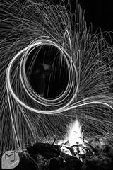 Nacht_038.jpg (greiner_max) Tags: ironwhool switzerland mjphotographytrip photography rightsjulian mj places mettmenalp destinations fotographie ortschaften photographie schweiz glarussüd glarus ch