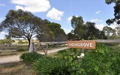 371 Laffing Waters Lane, Laffing Waters NSW