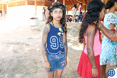 IMG_0580 (fasa.edu.br) Tags: reserva tribo indígena xakriabá