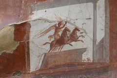 007 College (Hall) of the Augustals, Sacellum, Herculaneum (4) (tobeytravels) Tags: herculaneum collegeoftheaugustals hall