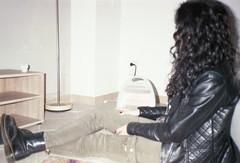 (Mariateresa Pazienza) Tags: analog analogphotography analogue analogcamera analogportrait analoguephotography 35mmfilm 35mm 35mmphotography 35mmcamera 35mmcolorfilm film filmphotography filmcamera yashicataf yashica fujifilm fujifilmsuperia200 girl girlonfilm brunette