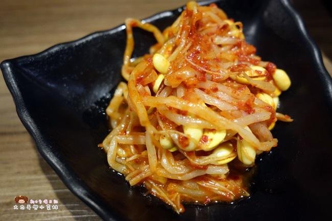 喜樂韓式料理 (4).JPG