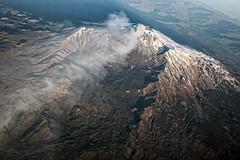 Valle del Bove, il pezzo mancante dell'Etna. (Dottoresso) Tags: valledelbove etna sicilia italia catania vulcano volcano natura lava cenere