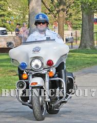 USPP, April '17 -- 117 (Bullneck) Tags: spring americana nationalmall washingtondc federalcity cops police heroes uniform macho toughguy biglug bullgoons uspp usparkpolice motorcops motorcyclecops motorcyclepolice boots breeches harley motorcycle