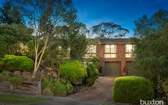 8 Cumberland Court, Doncaster East VIC