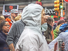 Earth Day NYC-7 (albyn.davis) Tags: people march protest demonstration nyc newyorkcity manhattan broadway politics colors colorful portrait