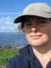 2008-09-13-0012.jpg (Fotorob) Tags: engeland cornwall england margit perranuthnoe