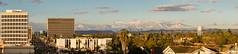Winter Sunset (Lisandro Orozco) Tags: california santaana downtown urban architecture victorian historic