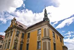 #9 (agapajak) Tags: germany bautzen sachsen saxony trip travel explore wanderlust architecture deutschland beautiful landscape