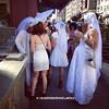 xIMG_0227 (Dutch Design Photography) Tags: gay wedding ladies men trash drag photography march photo women san francisco shoot fotografie dress posing series brides journalism reportage journalistiek