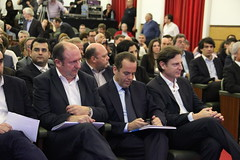 """""""Aliança Portugal"""" - Apresentação da Lista de Candidatos"""