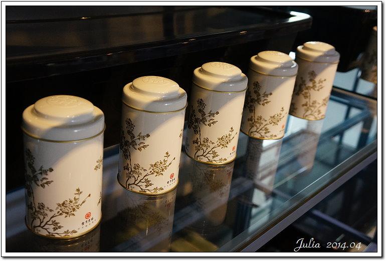 大溪茶廠 (40)